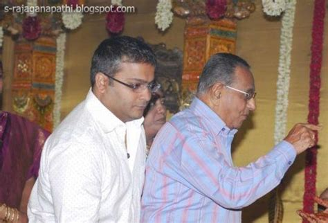 Dk Ravi Marriage Photo Gallery jayam ravi marriage and reception gallery gateway to