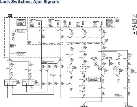 2005 chevy aveo radio wiring diagram silverado on maxresdefault jpg in simple 973 215 1214 with 2004 2007 chevy aveo stereo wiring diagram hyundai tucson stereo wiring diagrams wiring diagram odicis