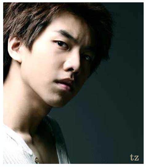 lee seung gi tv series k pop marwahranzez