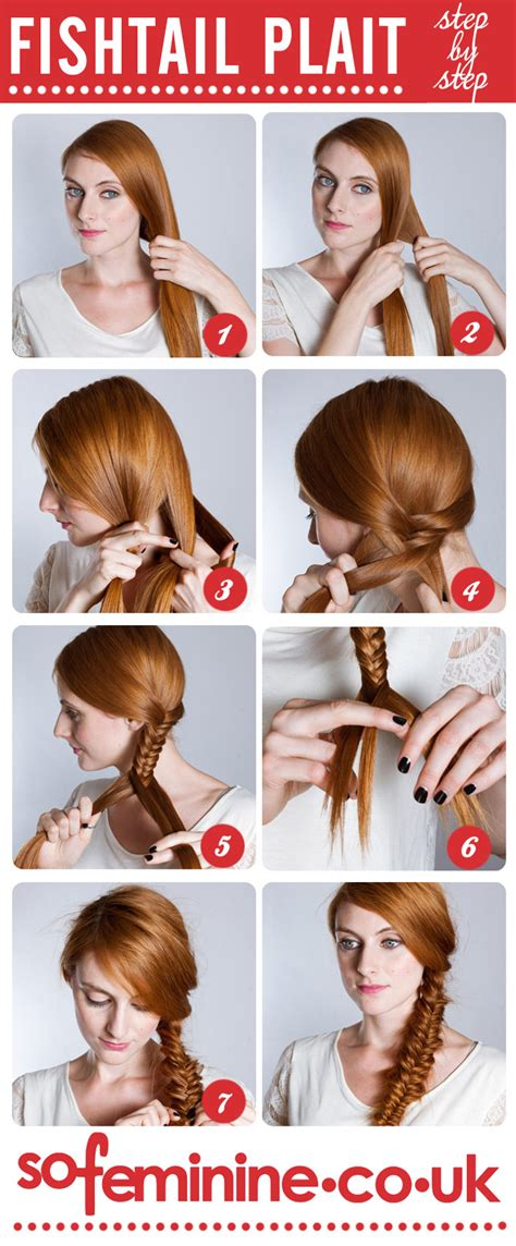 how to do twist hairstyle step by step hairstyle on pinterest braided buns french braids and