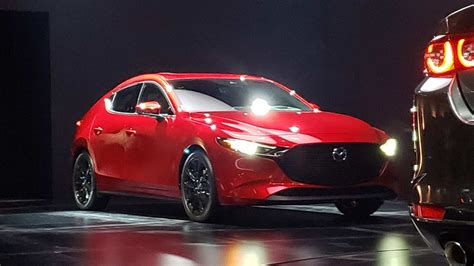 Future Mazda 2020 by Future Mazda 2020 Rating Review And Price Car