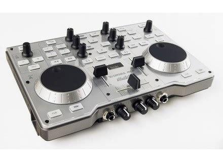 dj console mk4 hercules dj console mk4 image 177505 audiofanzine