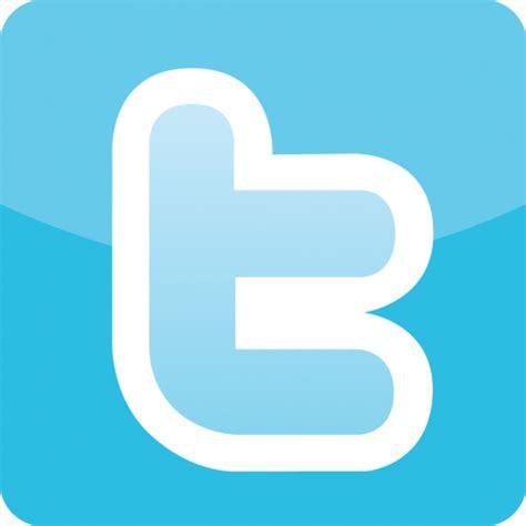 layout twitter icon twitter logo icon transparent 03 havekesmolle nl
