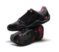 comfort shoes for plantar fasciitis shoes on pinterest plantar fasciitis heel pain and twilight