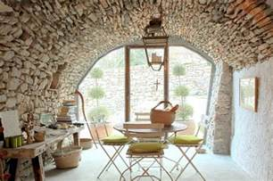 Italian Decorations For Home by Unique House Of Rough Wood And Stone Digsdigs