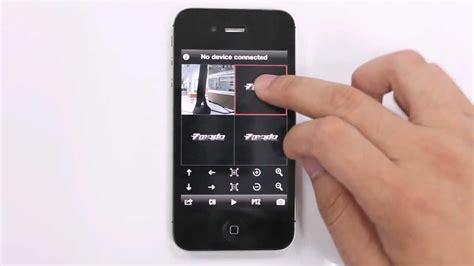 ip with app new ip iphone app
