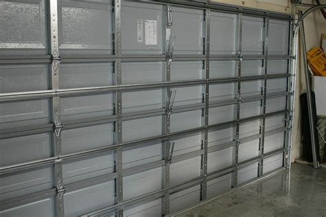 Garage Doors Gallery Prostormprotection Com Hurricane Garage Doors