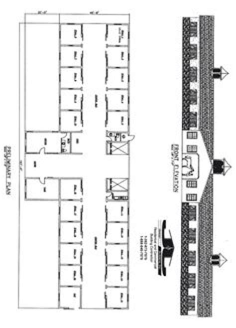 5 stall horse barn with apartment plan great design for 8 stall horse barn with living quarters design plan ga