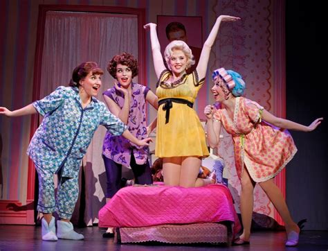 grease bedroom scene 17 best images about greased lightning on pinterest grease pink ladies jacket