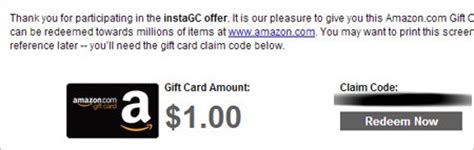 Get Instant Cash For Gift Cards - earn free gift cards cash with instagc instant cashout