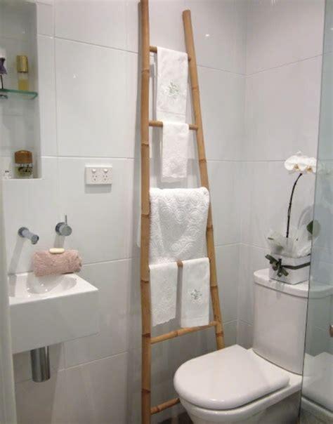 badezimmer holzpaneele ciltix sammlung bildern - Deckenvertäfelung