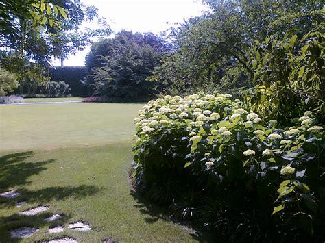 giardino biodinamico progettazione giardini biodinamici manutenzione giardino