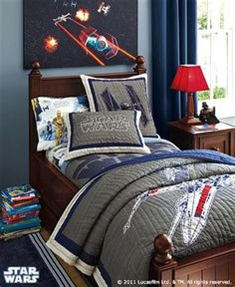 transformers inspired bedroom design dazzle transformers themed bedroom we had a high tech coffee