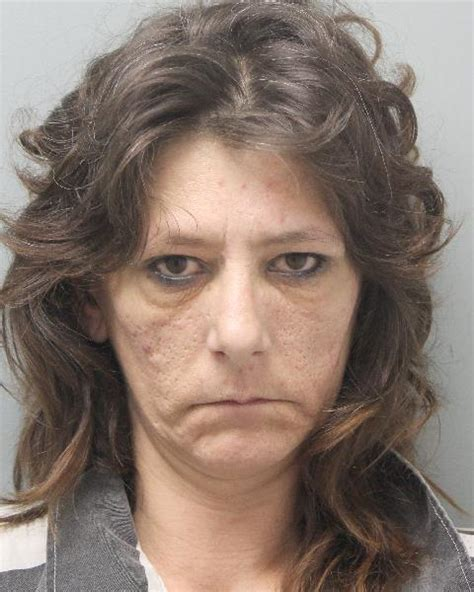 Vermilion Parish Sheriff S Office by Six Arrested In Vermilion Parish For Separate Narcotics