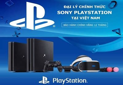 Ps4 Assassin S Creed Origins Deluxe Edition Asia sản phẩm mới