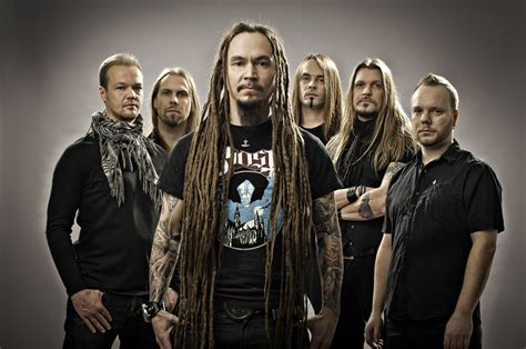 amorphis circle amorphis release new video clip nuclear blast
