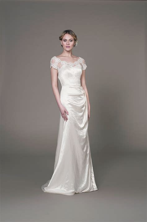 Marwa Dress marwa wedding dress