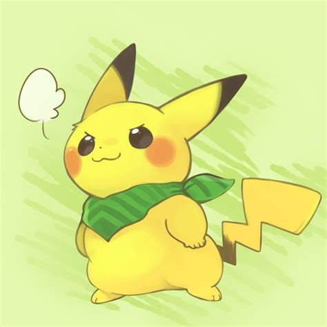 mystery dungeon gates to infinity pikachu mystery dungeon pikachu
