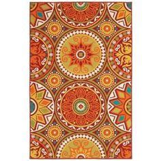Shaw Living Medallion Area Rug 1000 Images About Area Rugs On Pinterest Area Rugs Home Depot And Mohawk Home