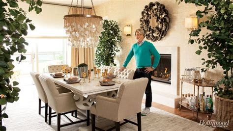 la interior designers the 25 most influential interior designers in l a pret