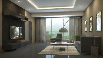 3d Interior 3d visualization for beginners interior scene with 3ds