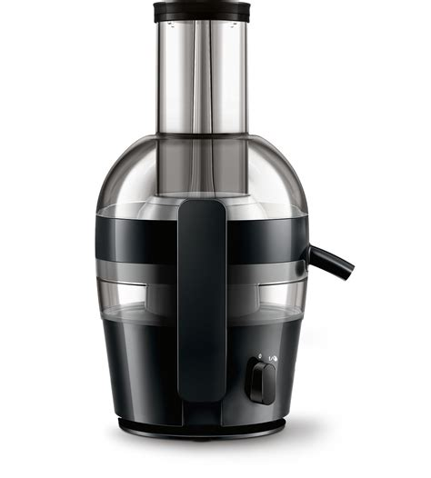 Juicer Philips Hr 1833 buy the philips viva collection juicer hr1855 00