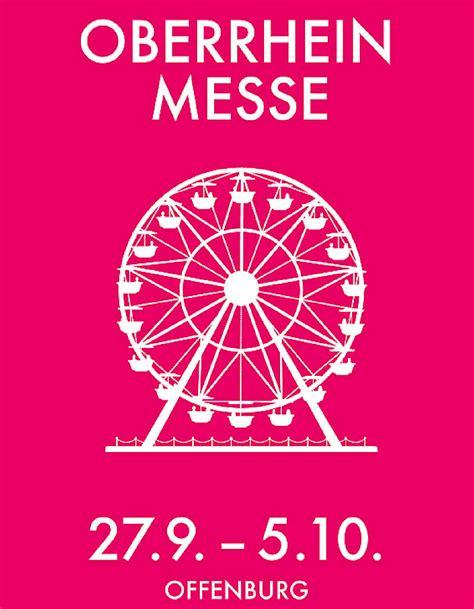 Postkarten Drucken Freiburg by Postkarten Sammeln F 252 R Die Quot Herbschtmess Quot Offenburg