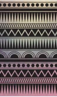 pinterest aztec pattern aztec pattern canvas print aztec wallpapers pinterest