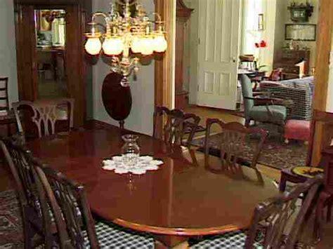 Barney Frank Dining Room Table by Barney Frank Dining Room Table Guest Column Barney Frank