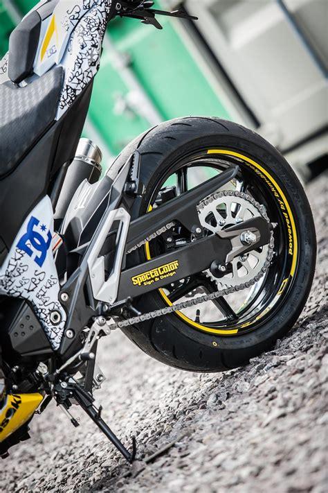 Motorradvermietung Chemnitz by Umgebautes Motorrad Kawasaki Z 800 Von Bkm Bikes Handels