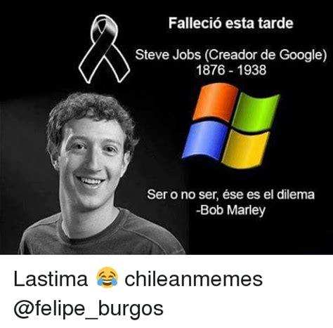 Creador De Memes Chilean Memes Of 2016 On Sizzle