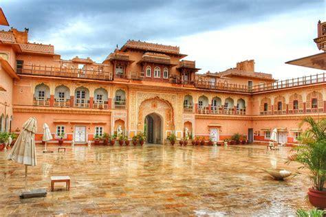 Best Wedding Planner, Decorator, Chomu Palace, Jaipur, India