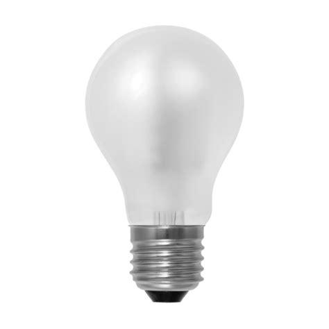 segula smd led birne rund e14 e27 leuchtmittel dimmable - Led Leuchtmittel Shop