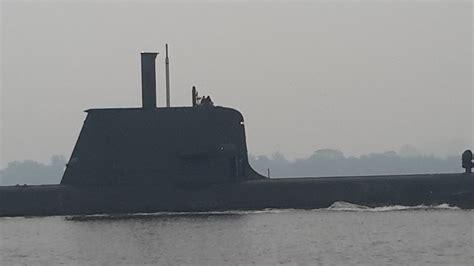 fishingkaki boat charter uncle dave safety boat water survey fishingkaki
