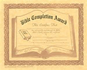 Religious Certificate Templates Pics Photos Example Christian Baptism Certificate Angus