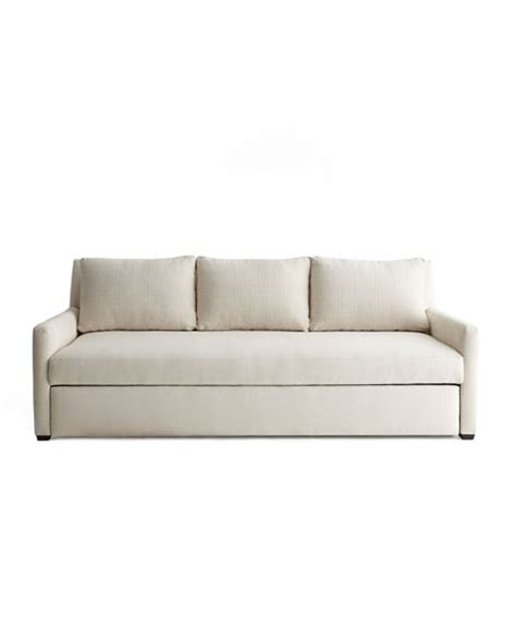 industries sleeper sofa industries burbank sleeper sofa