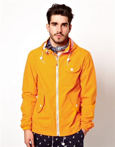 design rain jacket designer rain jacket jacket to