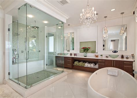 designer bathrooms photos unique modern bathroom decorating ideas designs beststylo
