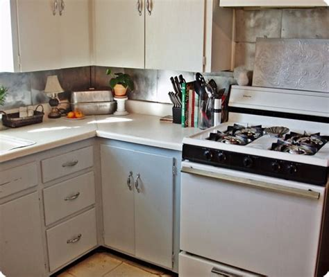 cheap kitchen backsplashes cheap backsplash diy pinterest