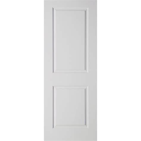 2 Panel Doors by Jbk Caprice 2 Panel Door