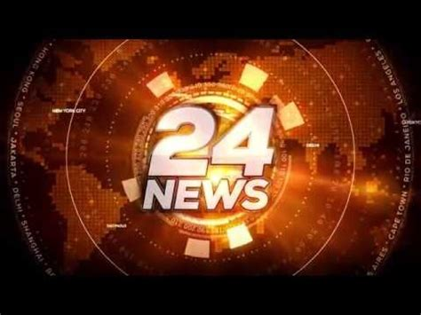 after effects news intro template after effects news template ultimate