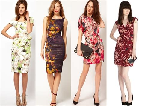 What to Wear During the Wedding Season   Becky Cordova