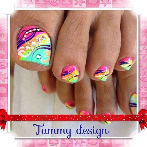 summer toe colors best 25 summer toe nails ideas on summer toe