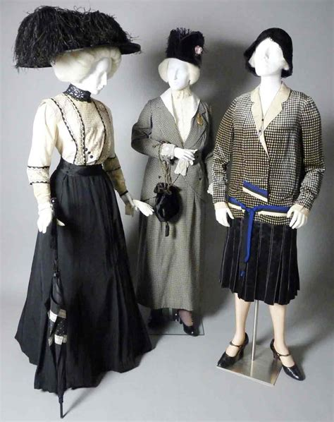 1900 shoes clothing hairstyles fashioning the new woman 1890 1925 daughters of the