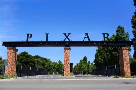 pixar office pixar salaries glassdoor