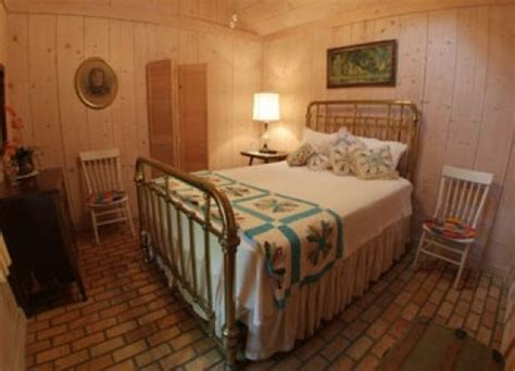 bed and breakfast fairhope al bay breeze bed breakfast fairhope alabama gulf