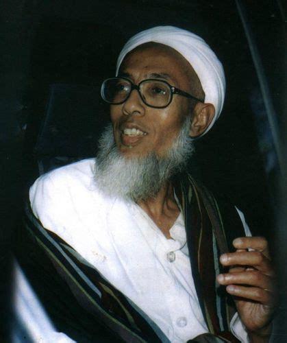 Jalan Peringatan Dan I Tibar Al Habib Abdullah Bin Alawiy Al Haddad ustaz syed abdillah bin ahmad al jufri kecintaan dan