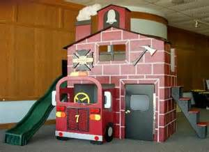 firehouse furniture firehouse loft bed uniquekidbeds boys theme
