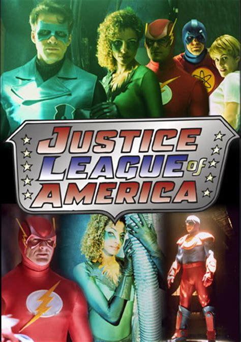 watch online justice league of america 1997 full movie hd trailer justice league of america 1997 hollywood movie watch online filmlinks4u is