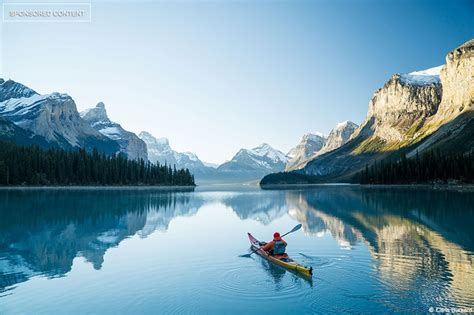 Magazinecustomerservice by Chris Burkard Made The Switch Digital Photo Pro